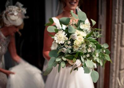 Bouquet Volterra Andrea Corsi Foto