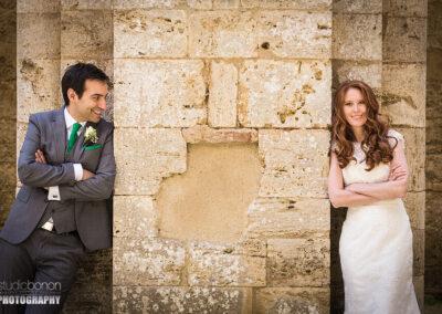 Wedding San Galgano Roffless Photo Studio Bonon