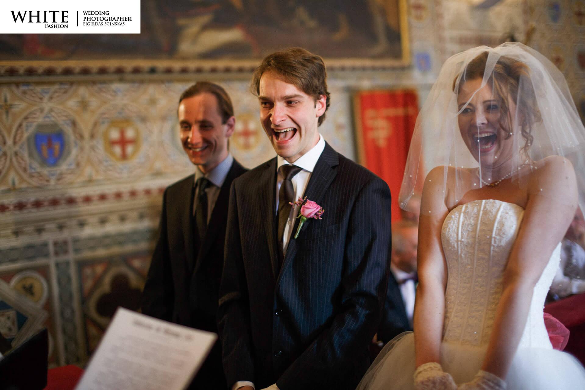 British Paperwork Tuscany Wedding-Volterra