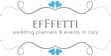 Efffetti® Wedding Planners In Tuscany - Italy