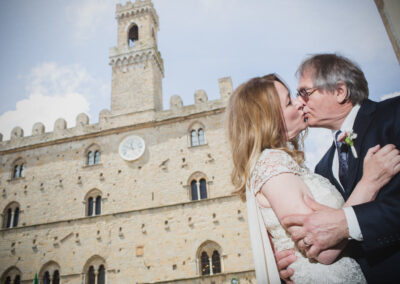 Wedding Palace Volterra Pisa Ph Daniele Pierangeli