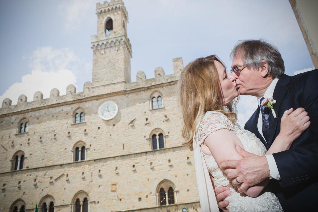 Wedding Palace Volterra Pisa Ph Daniele Pierangeli