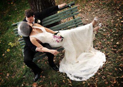 Wedding in Chianti Catherine e Adam Andrea Pitti Photographer