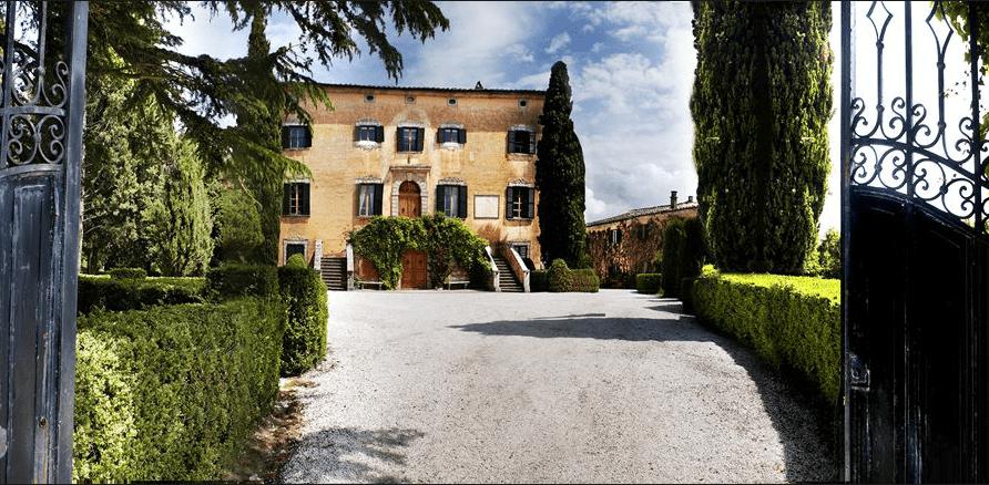 Matrimonio Esclusivo Toscana : Villa per matrimonio esclusivo volterra e san gimignano