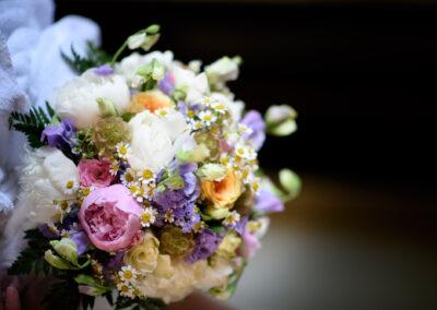 colorful bouquet tuscany ph corsi