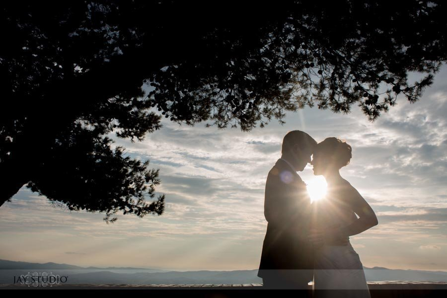 views Volterra Wedding Elopment Jay Studio Daniele Pierangeli Ph