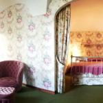Wedding Villa Bedroom